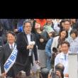 小林よしのりが立憲民主党を応援する訳