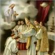 ◆3-2、教会の典礼はどのように行われますか