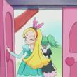キラキラ☆プリキュアアラモード 第33話感想
