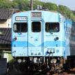 水島臨海鉄道を撮影~浦田付近にて_18/04/18