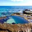 奄美大島のおすすめダイビングショップ