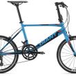 次の自転車の候補。イディオム。