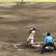 夫婦旅日記😊時々少年野球⚾️