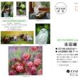 京都での個展