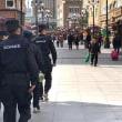 新疆に強制的な教育施設 中国治安当局、存在認める