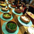渋谷でパンケーキを食べ放題