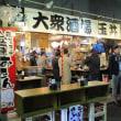1万冊以上の社史がずらりと並ぶ県立川崎図書館