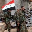 親体制派軍がアフリンに来ても、トルコは作戦をつづける