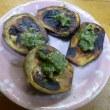おばさんの料理教室No.3046 紫蘇醤油麹の作り方