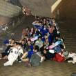 Ø CHOIRツアー2014-2015 at なんばHatch