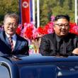 在日に「死ね」と北朝鮮 《転載自由》