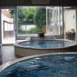 下呂温泉の銭湯へ