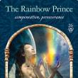The Rainbow Prince