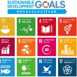 第72回国連総会サイドイベント「UHC:万人の健康を通じたSDGsの達成」 安倍晋三内閣総理大臣冒頭スピーチ