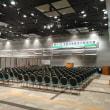 全国茶審査技術競技大会『東京大会』が無事終了いたしました。