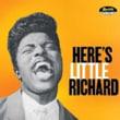 Little Richard/Here's Little Richard