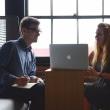 個人面談に上司が心掛けるべきコミュニケーション