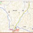九州北部豪雨(福岡県朝倉市)の山間部豪雨の土石流災害の死亡被害を防ぐ対策