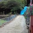 西日本一帯の大雨・・皆さま大丈夫でしょうか?