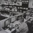 ◆世界にサイバー戦争を仕掛ける 『ネット藍軍』