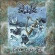Skylord - Frostcraft