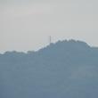 播磨、奥播磨の社寺巡りを