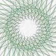 命題論理のコンパクト性定理