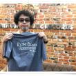 ■ 奥田民生 / 「SMA Time for Action!」チャリティーオークションに参加!サイン入りワークシャツを出品
