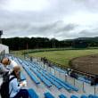 オホーツク紋別球場