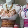 エクアドル人デザイナーによるモダンな先住民スタイル