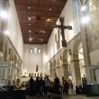 シュニュートゲン美術館