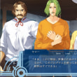 WORLD END ECONOMiCA episode.03 日本語化 Steam版
