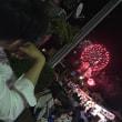 Final firework 2017(夏の終わり🎆)