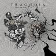 Tragodia - Before the Fall