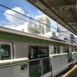 ラッピング電車+夏タビ宮城の観光ガイド(52ページバージョン)