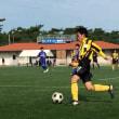 南薩地区秋季サッカー大会 2日目結果