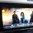岡山 ブライダルビデオ soul BJ WORKS  『バットマンvsスーパーマン ジャスティスの誕生』