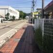 西日本豪雨災害ボランティア