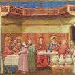 御公現後第二主日の聖伝のミサ(ラテン語ミサ、旧典礼のミサ、トリエント・ミサ)の固有文のテキストをご紹介いたします。