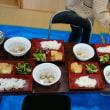 ☆「味の素健康料理教室」in 本宮☆