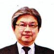 自治体 新電力の挑戦(上) 福岡・みやま市 再生エネで地元活性化