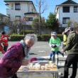 第29回三田国際マスターズマラソン(写真編)