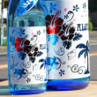 ◆焼酎◆鹿児島県・鹿児島酒造 芋焼酎 ALOALO(アロアロ) 25度 夏焼酎