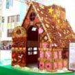 お菓子の家★゜
