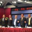 太陽電池で、台湾の新日光など3社大型合併!
