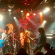 金属恵比須「武田家滅亡」レコ発ライヴへ!(4)