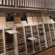 住まい造りの選択肢も色々・・・外壁材料としてのサイディング、イメージと佇まい、建物の存在感を印象で変える素材のしての考え方も設計デザイン前のプランとして計画しておくことが大切・・・・・。