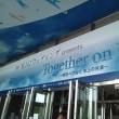 羽生結弦Togeather on ice.