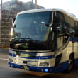 JRバス関東 H657-14426