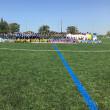 第2回JFAキッズ(U-10)サッカーフェスティバル